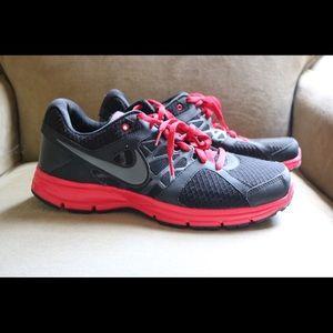 Men's Nike Relentless 2 Running Shoes